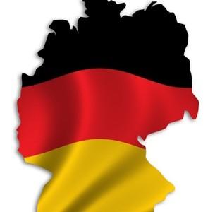 Deutschland-Reisen-232x3001