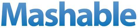 mashable2-300x611