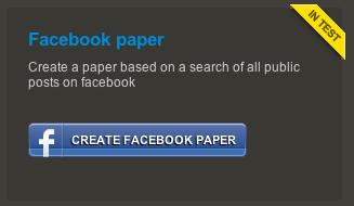 fb-paper-300x1741