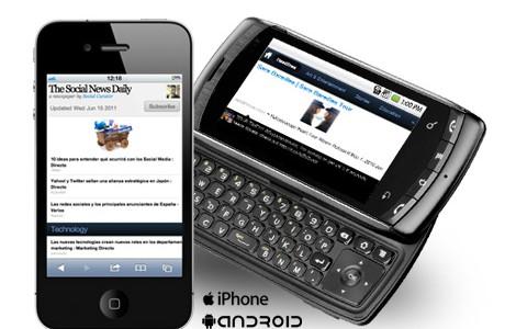 mobile_app-300x2171
