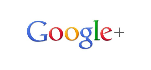 google-plus-logo-640-300x1681