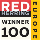 rh_europe_winners_logo_20111