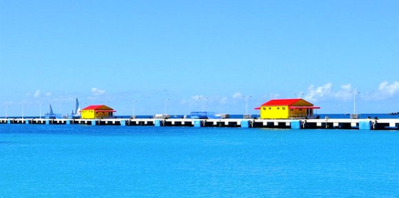 Cruise-Buzz-featured-image-580x288