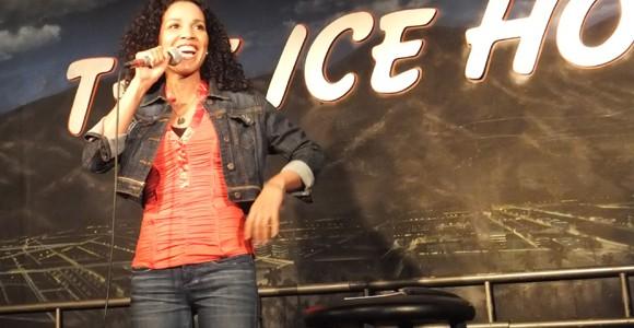 Natasha-Stand-up-Comedy