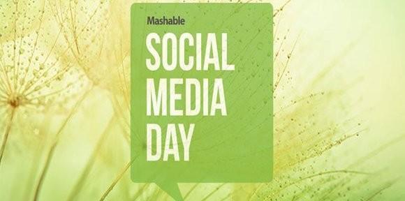 rsz_socialmediaday30-580x288