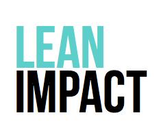 Lean-Impact-Logo1