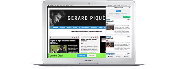 Pique_paper_mac_med_res-resize