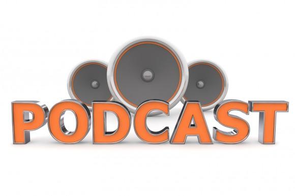Podcast-Image-580x386