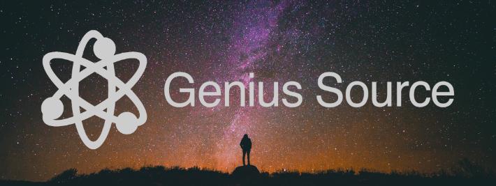 genius_source