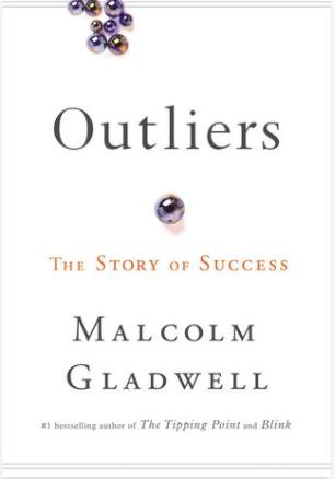 outliers entrepreneurs