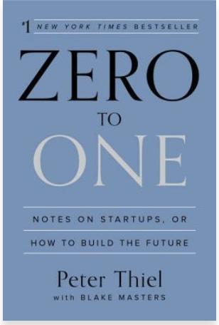 zerotoone entrepreneurs